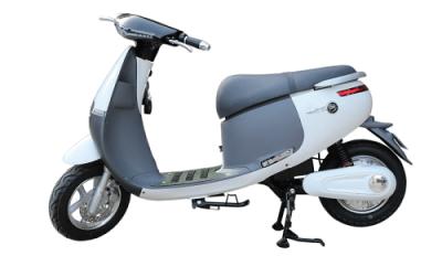 xe máy điện vespa gogo Dk