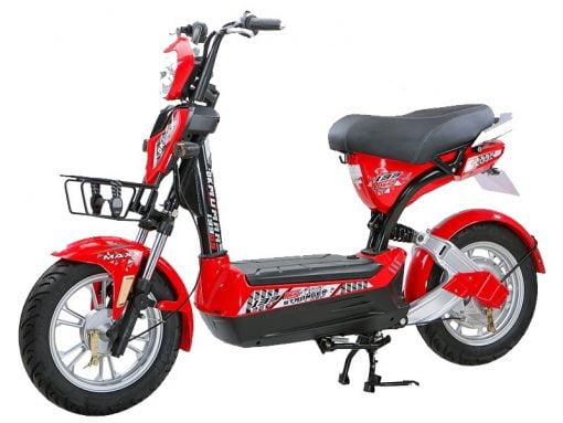 xe máy điện dk mumar 133gs