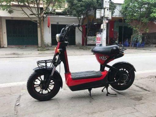 xe máy điện 133S nhập khẩu cũ