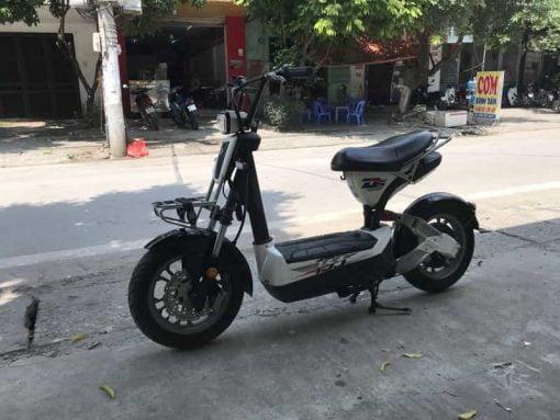 xe máy điện 133DS